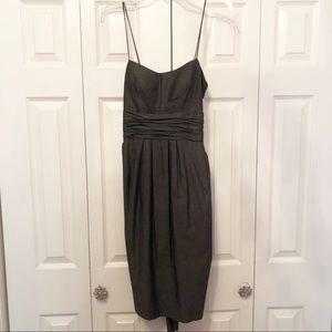 Teri Jon Sportwear Cocktail Dress